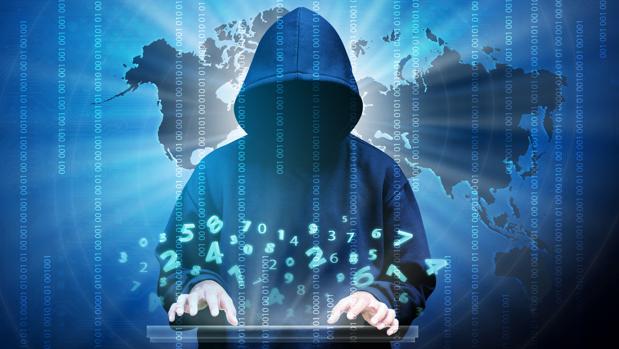 ¡QUE NO TE AGARREN EN CURVA¡ Evita que hackers roben tu identidad; que no te agarren en curva