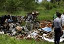 Tras el lamentable accidente en La Habana, SCT suspende a Global Air