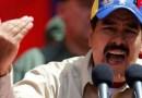ESTADOS UNIDOS Y VENEZUELA ROMPE RELACIONES DIPLOMÁTICAS