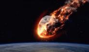 ESTO DICE LA NASA SOBRE EL 'FIN DEL MUNDO'; ¿IMPACTARÁ ASTEROIDE EN LA TIERRA?