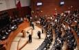 SENADO OFRECE 'APERTURA' EN REVISIÓN DE LEYES EDUCATIVAS