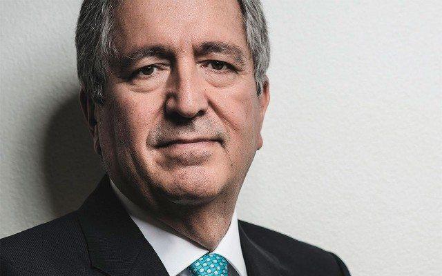 JORGE VERGARA, DUEÑO DE CHIVAS Y GRUPO OMNILIFE, FALLECIÓ, CONFIRMÓ SU HIJO