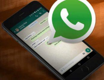 MENSAJES DE WhatsApp, ¿COMO LEERLOS SIN QUE SEPAN TUS CONTACTOS?
