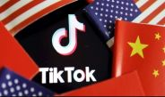 CHINA CONTRA EU. POR TIKTOK.
