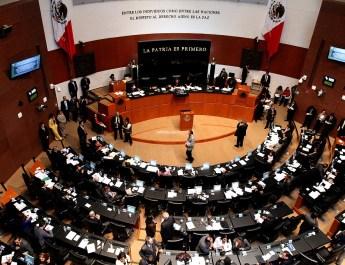 """""""NO EXTINGUIR CABILDO DE TEHUACÁN"""": SENADO EXIGE AL CONGRESO DE PUEBLA"""
