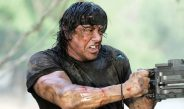 ESTA SERÍA LA ÚNICA MANERA EN QUE SYLVESTER STALLONE REGRESARÍA COMO 'RAMBO'