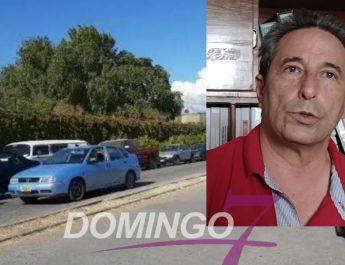 ➡️ECOCIDIO EN TEHUACÁN PROVOCADO JOSÉ MARTÍN ATELA, DIRECTOR DE ECOLOGÍA⬅️