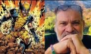 👏EL ACTOR MEXICANO JOAQUÍN COSÍO SERÁ EL PRÓXIMO WOLVERINE CONFIRMA MARVEL✅