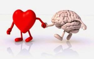 Aplicando la Inteligencia emocional Dominguez Psicologos