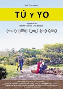 Tu y Yo, 2015