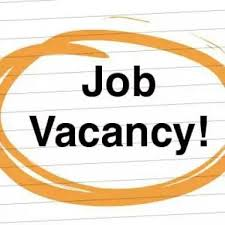 JOB VACANCIES: Dominica Council on Ageing