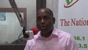 Skerrit says general elections were free and fair; plans to set up commission on electoral reform