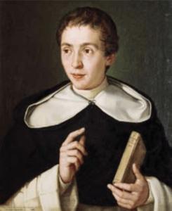 fr.-mazzuchelli