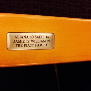 seat-sale-1