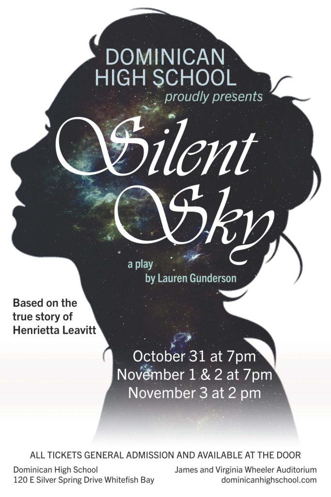 silent-sky-poster-2019-final-9-18-19