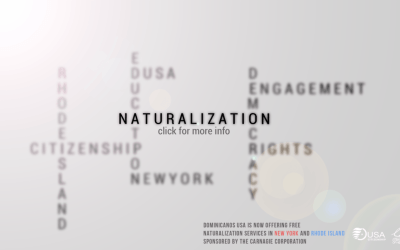 Introducing Our Newest Initiative: DUSA Citizenship