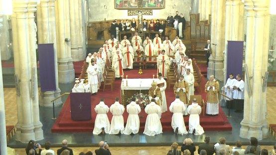 Diaconate-ordinations-2015