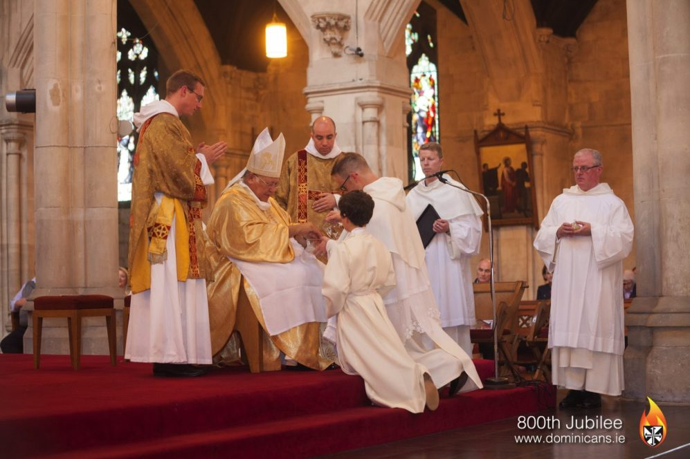Ordination (102 of 185)