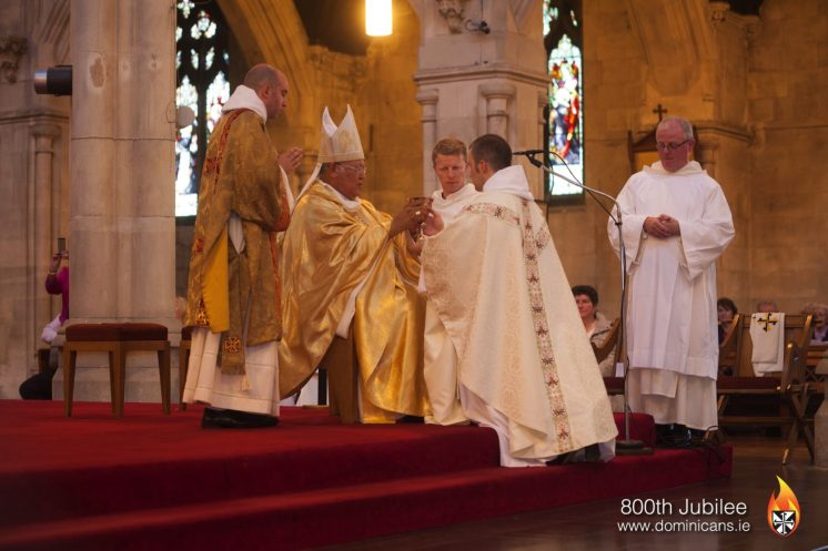 Ordination (116 of 185)