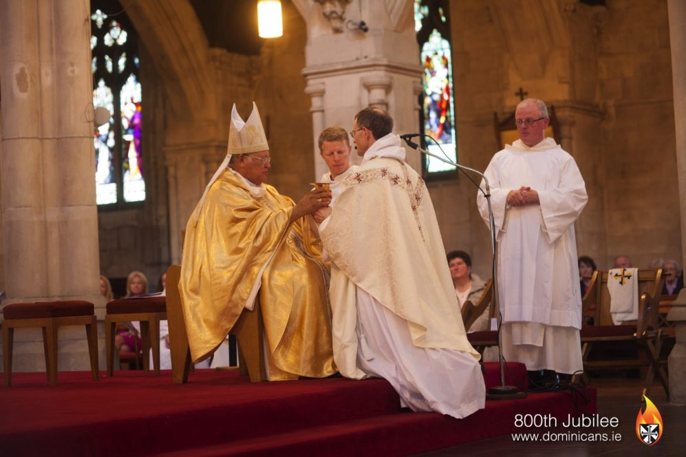 Ordination (117 of 185)