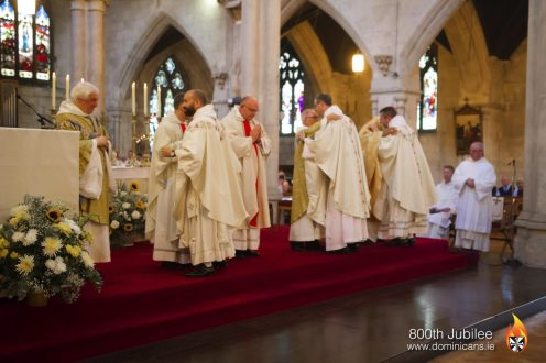 Ordination (122 of 185)