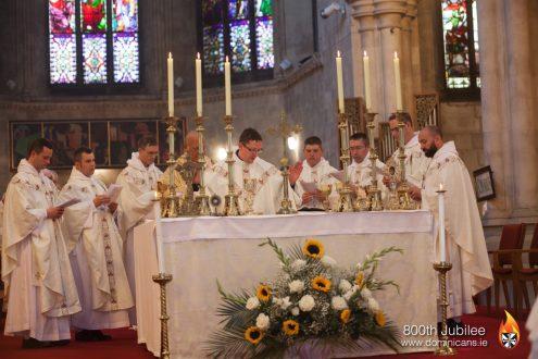 Ordination (138 of 185)