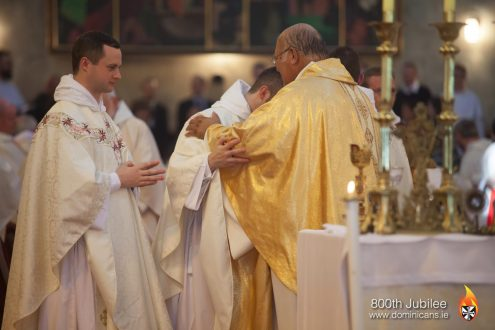 Ordination (147 of 185)