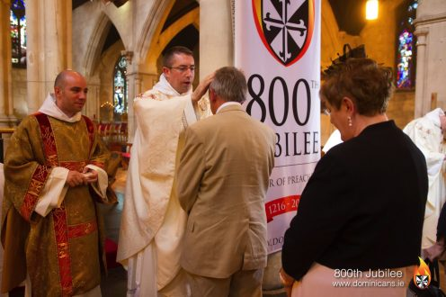 Ordination (164 of 185)
