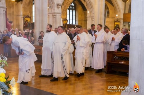 Ordination (17 of 185)