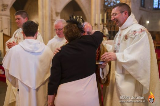 Ordination (173 of 185)