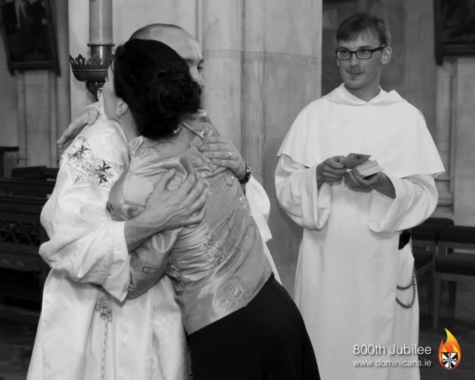 Ordination (177 of 185)