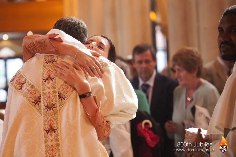 Ordination (178 of 185)