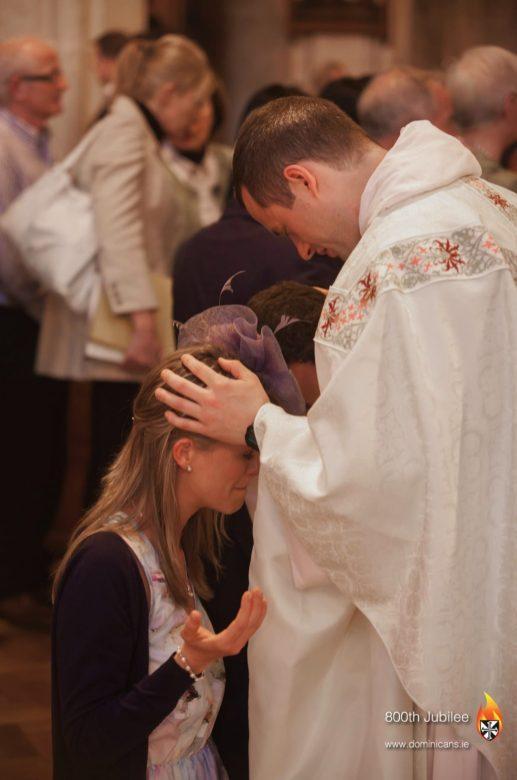 Ordination (179 of 185)
