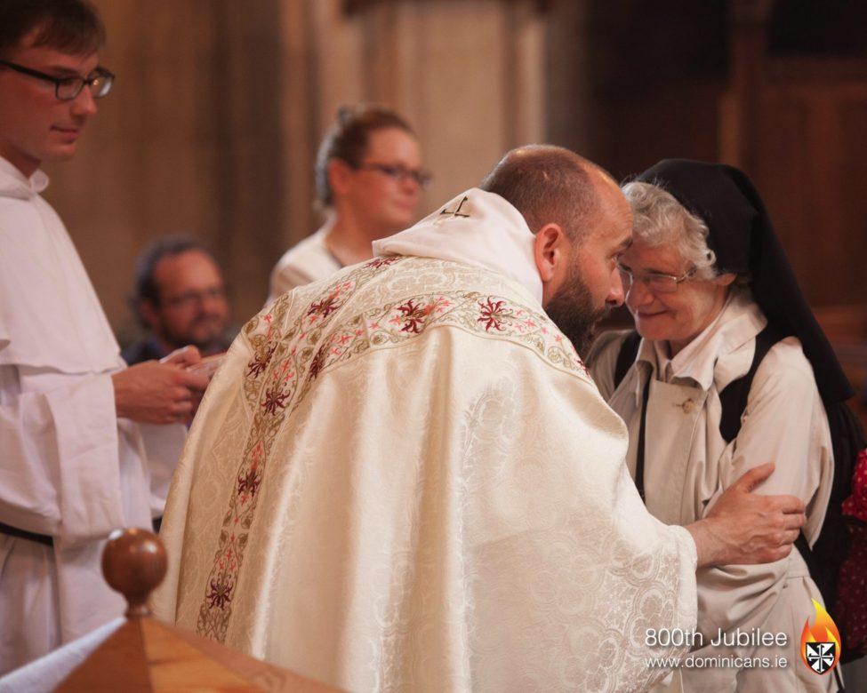 Ordination (181 of 185)