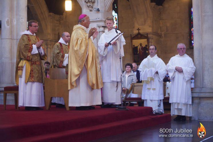 Ordination (23 of 185)