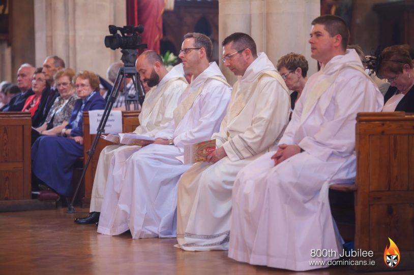 Ordination (27 of 185)