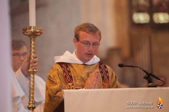 Ordination (33 of 185)