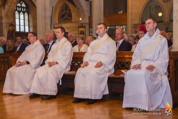 Ordination (40 of 185)