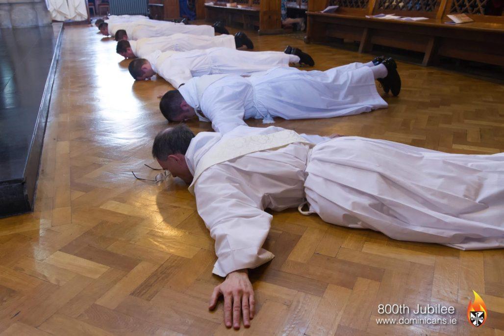 Ordination (55 of 185)
