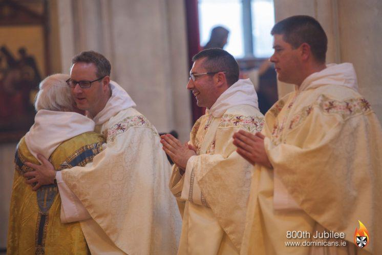 Ordination (91 of 185)