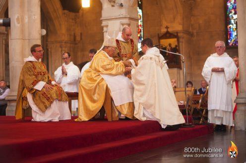 Ordination (98 of 185)