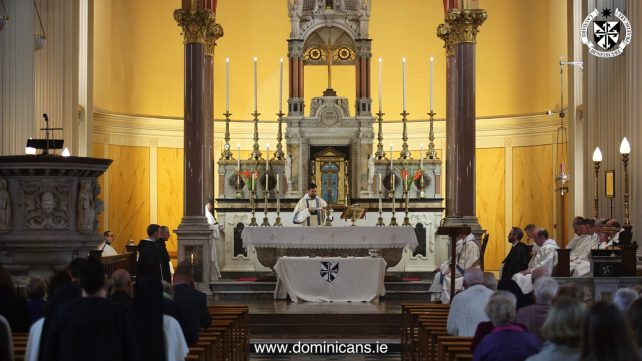 Dominican-simple-professions-2018-DSC02112