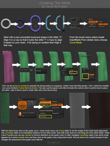 creating-the-stitch