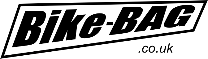 bikebag_logo
