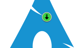 Install UnRAR & Extract Archives on Arch Linux | DominicM