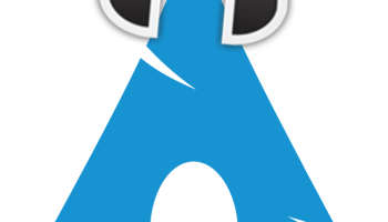 Configure Email Notifications on Arch Linux | DominicM