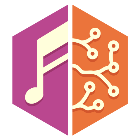 MusicBrainz Server logo