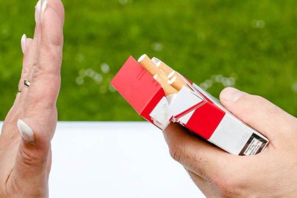 non-smoking-2383236_1280