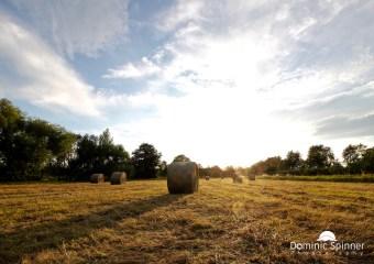 Aufgenommen mit: Canon EOS 550D // Objektiv: 10-18mm // ISO 100 // 10mm // f9 // 1/100