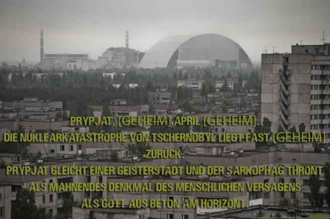 tschernobyl 1